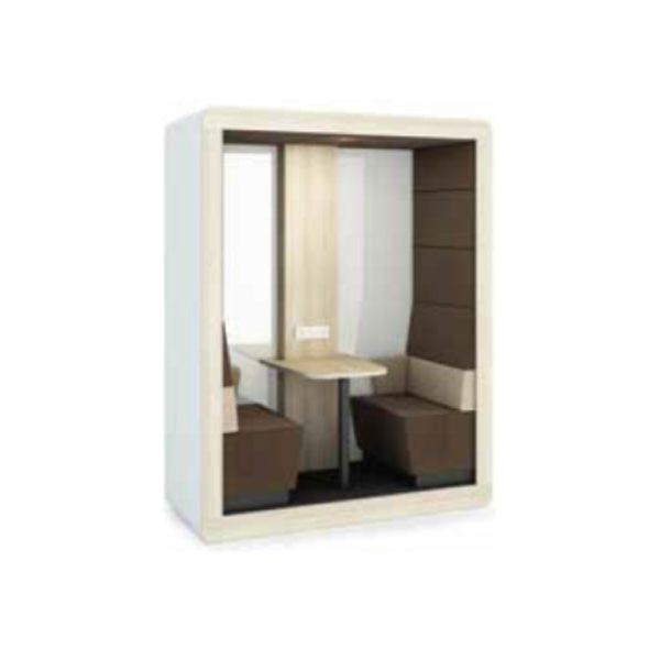 Collab-Furniture1