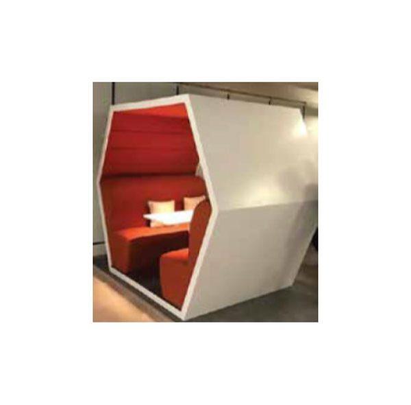 Collab-Furniture2