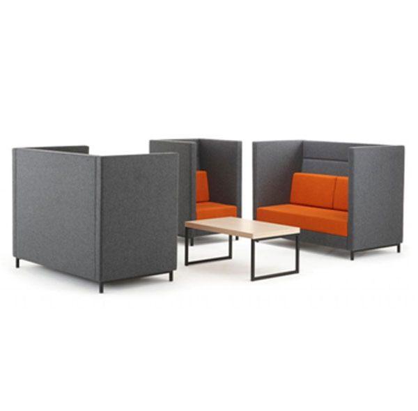 Collab-Furniture3