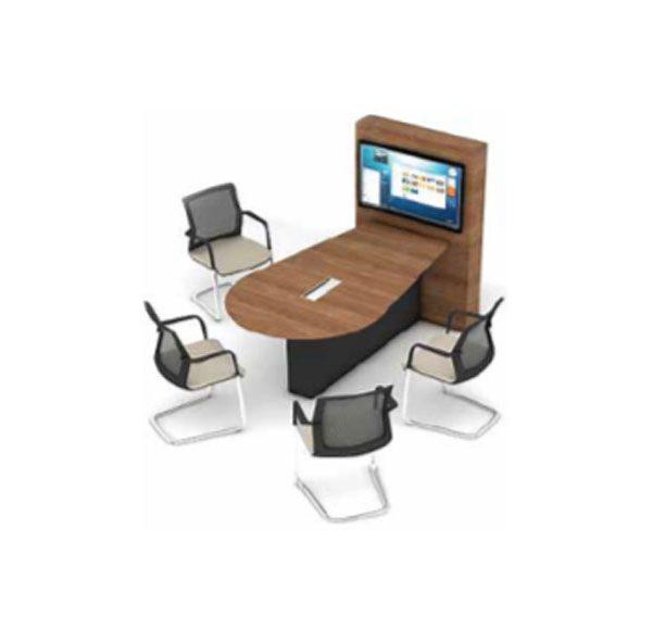 Collab-Furniture4