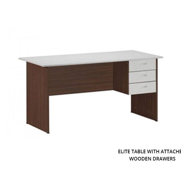 Elite_Tables1