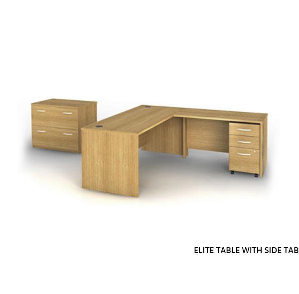 Elite_Tables3